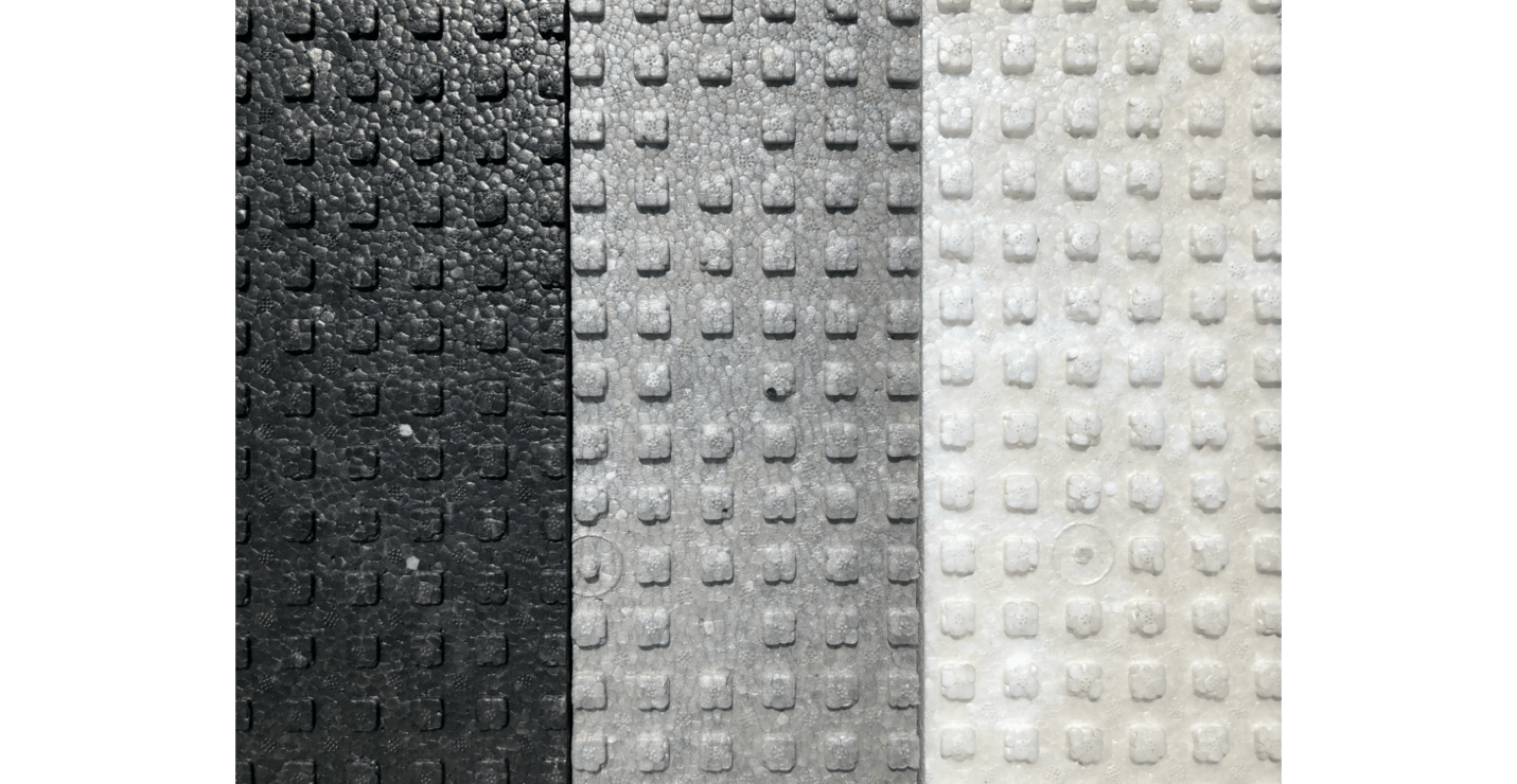 Silver grey - Nexxfield