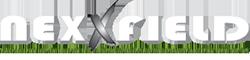Nexxfield Logo